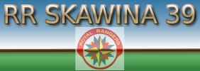 Logo2-male-skawina-RR39